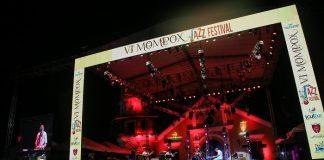 Mompox Jazz Festival