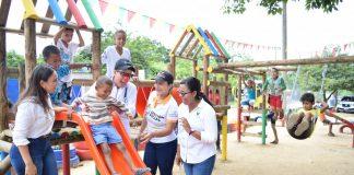 Parque-membrillal-cartagena