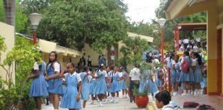 Colegios de Cartagena de indias