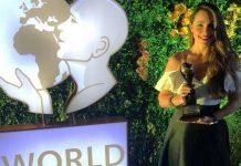 Corpoturismo-World-Travel-Awards