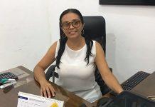 Margareth Ibáñez Díaz Carmen de Bolívar nominada premio compartir el maestro
