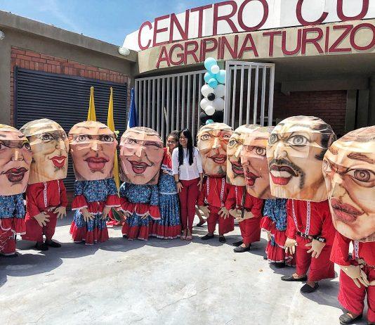 Centros_Culturales_Bolívar