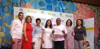 FUNDESICAR taller de ingles en Cartagena