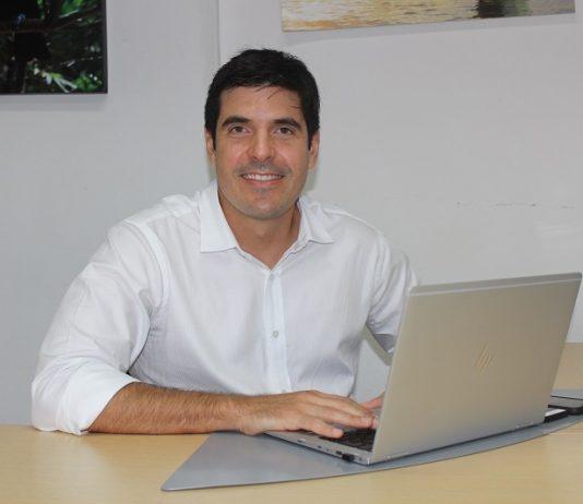 Juan Pablo Vélez