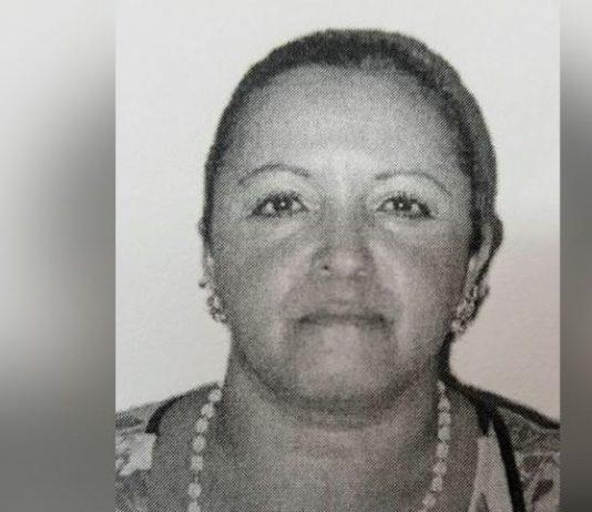 Luz Mery Soto Castrillón