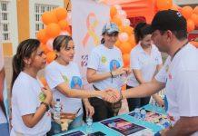 dia mundial de la salud mental cartagena