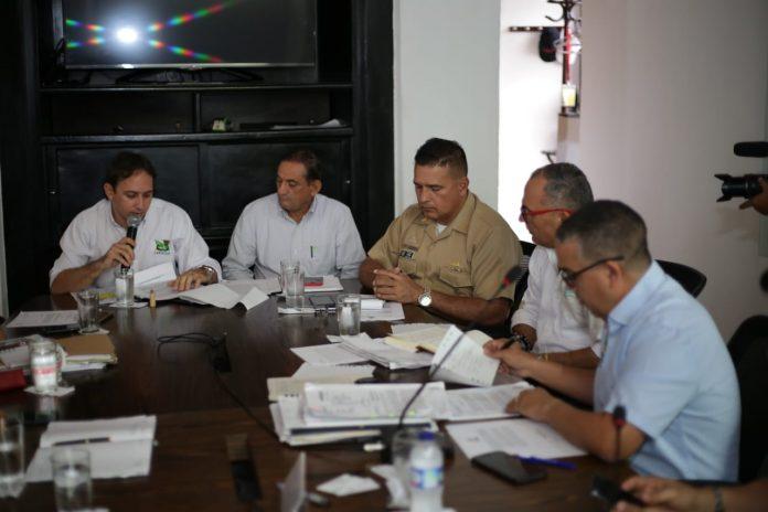 Ecobloque Cartagena