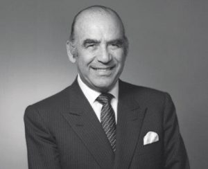 Carlos-Haime-Baruch