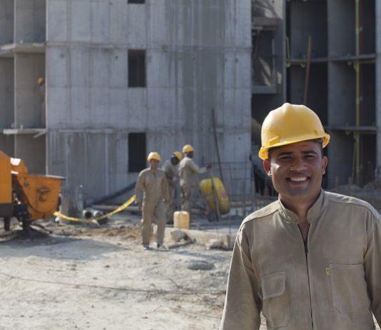 Empleos-sector-construcción