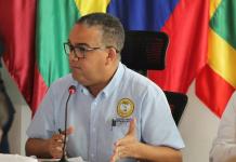 Pedrito Pereira Caballero