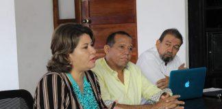 Pedrito Pereira Caballero relimpia juan angola