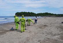 jornada-limpieza-manzanillo-del-mar