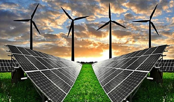 mallplaza celsia conversatorio energias renovables cartagena