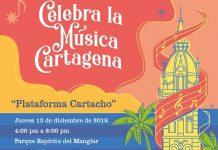 Celebra-la-musica- cartagena