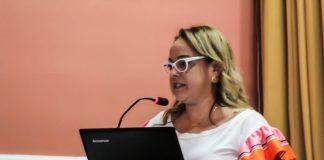 Claudia-Almeida-Castillo