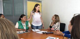 Conivencia-Escolar-Cartagena