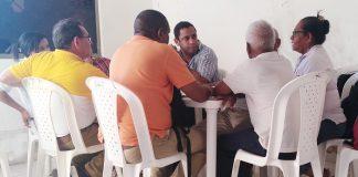 Consejo-Territorial-de-Planeación-reunion