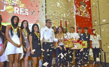 Excelencia-academica-departamento-de-bolivar