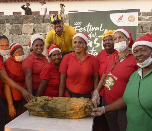 Festival-del-pastel-cartagena-2018