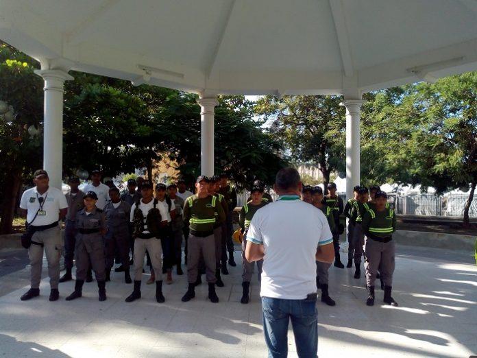 Guardias-Ambientales-ecobloque