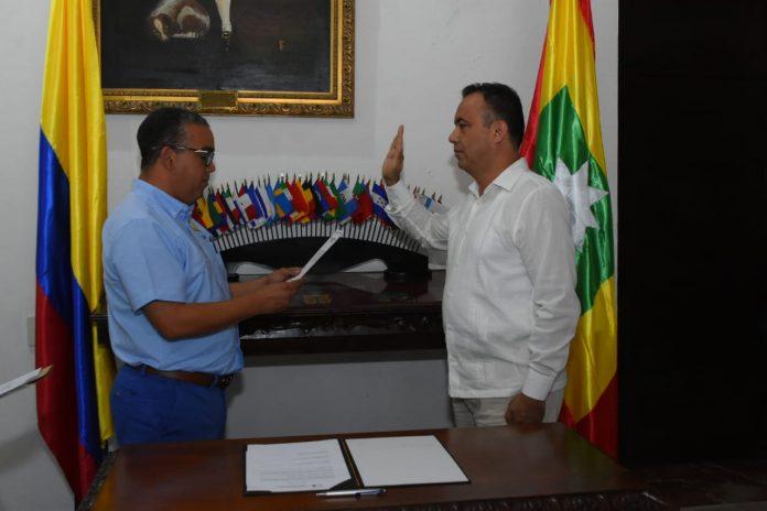 Jairo-Mendoza-Alvarez