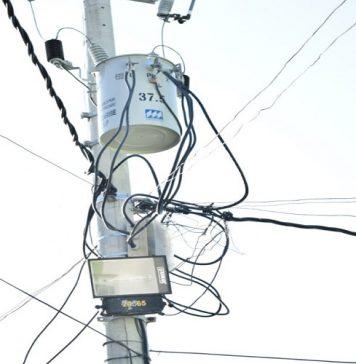 Mejoramiento-de-redes-arjona-Electricaribe