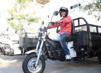 Motocarros-a-propietarios-de-vehiculos-de-traccion-animal