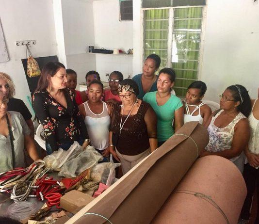 Mujeres-emprendedoras-cartagena