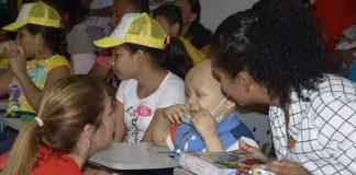 Regalos-niños-tratamiento-oncologico