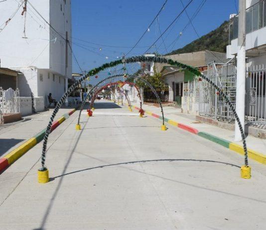 calle-la-quinta-de-cartagena-pavimentada