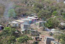 pobreza-extrema-cartagena-superacion