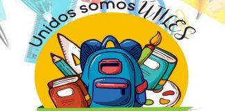 Campaña-utiles-escolares-cartagena