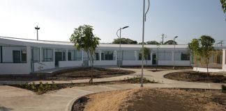 Centro-de-Bienestar-Animal-en-Santa-Rosa