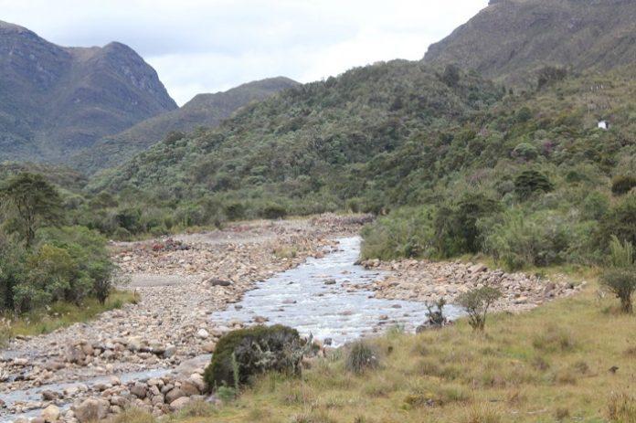 Fenomeno-del-niño-en-colombia