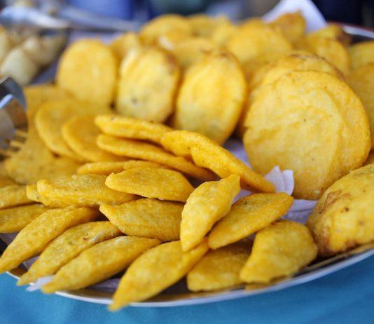 Festival-del-Frito-cartagenero