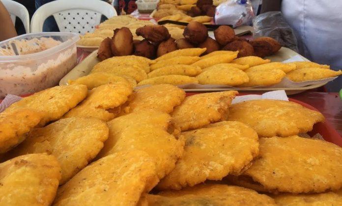 Festival-del-frito-Cartagena