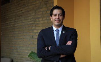 Jose-Luis-Acero