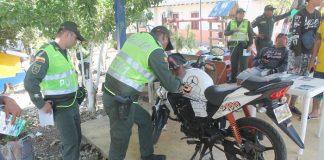 Marcación-de-motocicletas-cartagena
