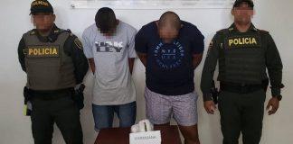 capturados-trafico-de-droga-aeropuerto