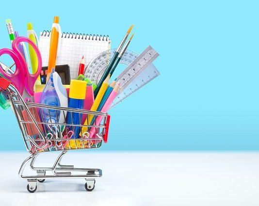 compra-de-utiles-escolares-colombianos