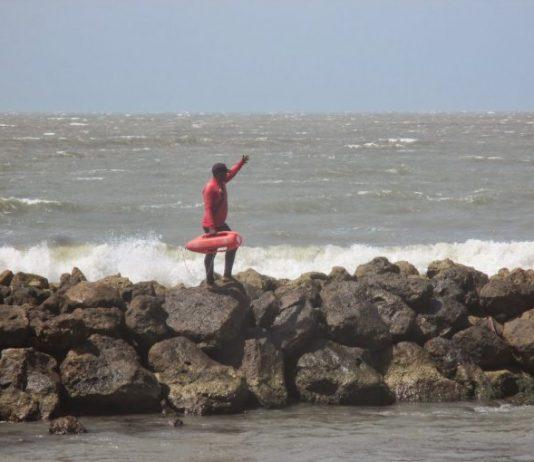 proteccion-costera-cartagena