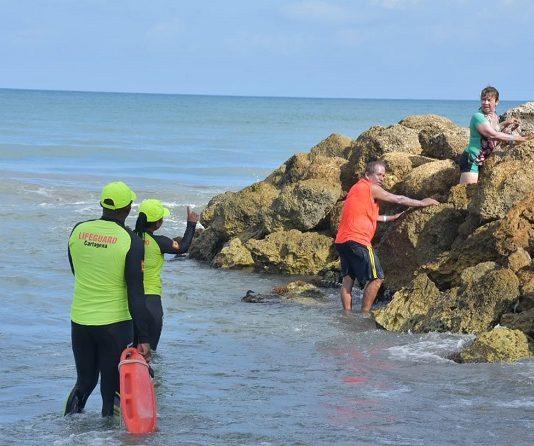salvavidas-playas-de-cartagena