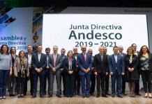 Acuacar-junta-andesco