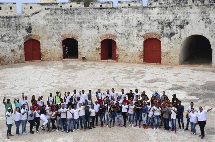 Becas-escuela-taller-cartagena-de-indias