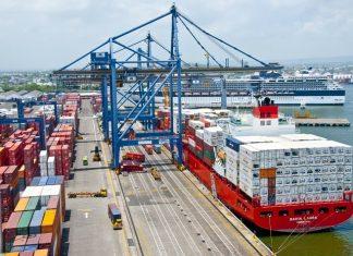 Exportacion-de-flores-puerto-de-cartagena