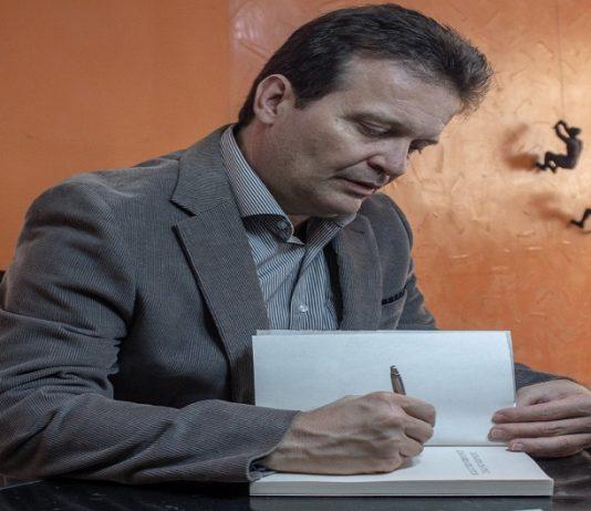 Luis Eduardo Uribe
