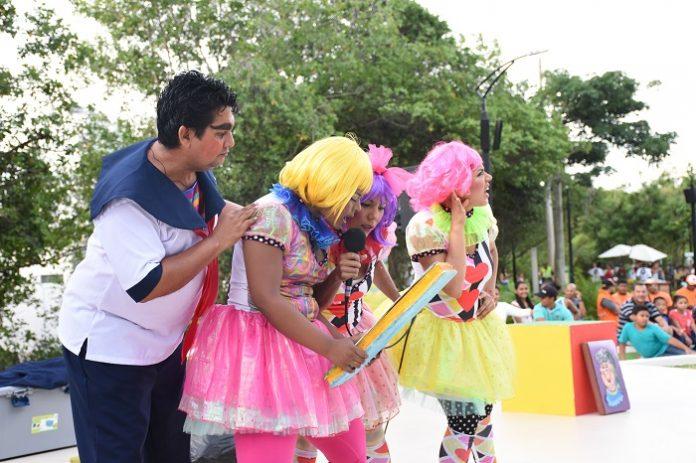 agenda-cultural-parque-espiritu-del-manglar-icultur