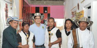 cabildo-indigena-de-bayunca