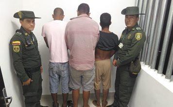 capturados-arrojar-escombros-caño-juan-angola