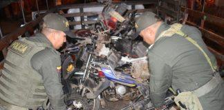 desguazadero-de-motos-cartagena